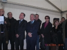 Inauguration abattoir_11