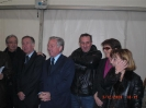 Inauguration abattoir_4