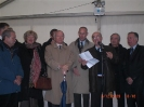 Inauguration abattoir_5