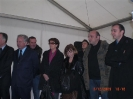 Inauguration abattoir_7