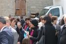 Inauguration crèche et chaufferie_105