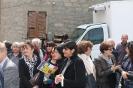 Inauguration crèche et chaufferie_106