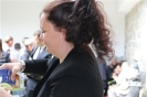 Inauguration crèche et chaufferie_137