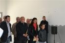 Inauguration crèche et chaufferie_64