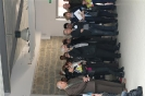 Inauguration crèche et chaufferie_81