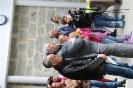Inauguration crèche et chaufferie_83