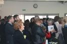 Inauguration crèche et chaufferie_85