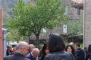 Inauguration crèche et chaufferie_99