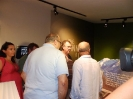 Inauguration musée_2