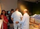 Inauguration musée_4