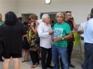 Inaugurations - Réunions officielles