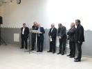 Inauguration du CIINTU_1