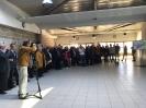Inauguration du CIINTU_3
