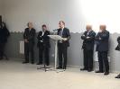 Inauguration du CIINTU_6