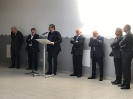 Inauguration du CIINTU_7