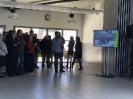 Inauguration du CIINTU_9