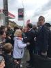 Visite du Président de la République: Emmanuel Macron_11