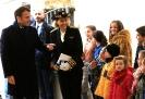 Visite du Président de la République: Emmanuel Macron_15