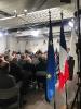 Visite du Président de la République: Emmanuel Macron_18