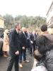 Visite du Président de la République: Emmanuel Macron_8