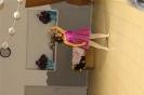 Gala de danse_103