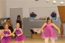 Gala de danse_104