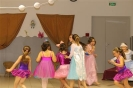 Gala de danse_106