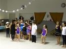 Gala de danse_10