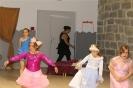 Gala de danse_110
