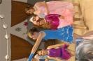 Gala de danse_112