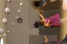 Gala de danse_113