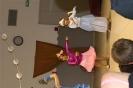 Gala de danse_114
