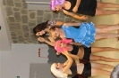 Gala de danse_116