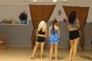 Gala de danse_117