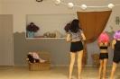 Gala de danse_120