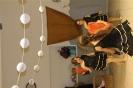 Gala de danse_128