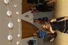 Gala de danse_138