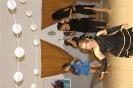 Gala de danse_139