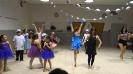 Gala de danse_17