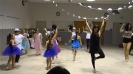 Gala de danse_18
