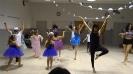 Gala de danse_19