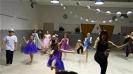 Gala de danse_1
