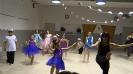 Gala de danse_21