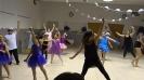 Gala de danse_23