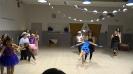 Gala de danse_24