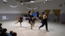 Gala de danse_28