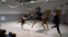 Gala de danse_29