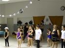 Gala de danse_2