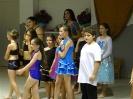 Gala de danse_3