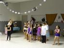 Gala de danse_4
